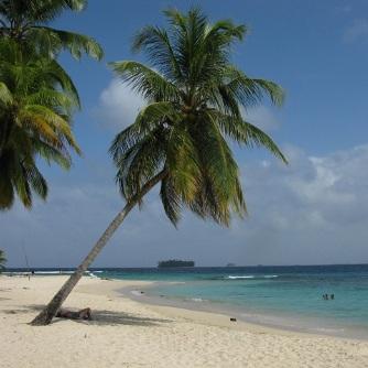 Explore the Best of Panama
